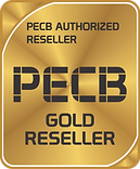 4-pecb-authorized-reseller-gold.png