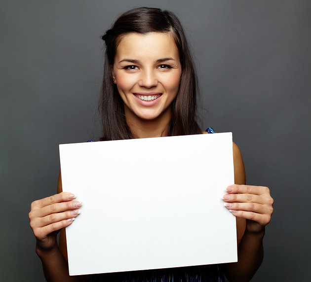 Four Simple Tips to Determine Your Skin Tone
