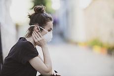"Care regulator warns of ""tsunami of unmet need"" as providers hand back registrations"