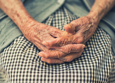 Social Care leaders call on Government to end 25 years of inaction and fix social care system