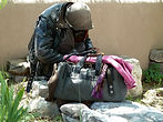 Trial to provide safe housing and support for rough sleepers experiencing violence and abuse