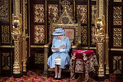 """""""The oven-ready plan is burning"""": Social care leaders react to Queen's Speech"""