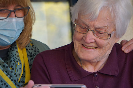 Sector leaders tell the Prime Minister adult social care needs a '1948 moment'
