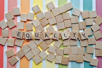 EHRC launches inquiry into racial inequality in health and social care