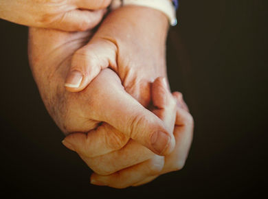 Sharp increase in demand for adult social services, survey finds
