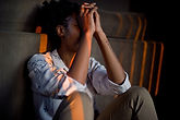 Social work and social care workforce 'overwhelmed' by increased pressures