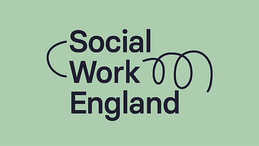 More than 10,000 virtual webinar places booked for Social Work Week