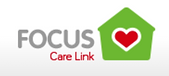 Focus Care Link