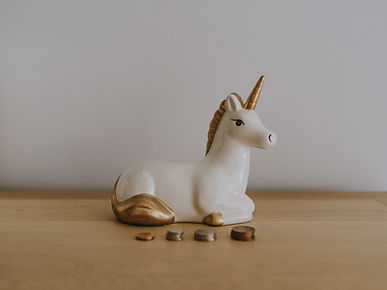 Unicorn pets: The importance of personalisation and collaboration in crisis planning