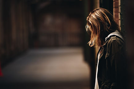 Higher rates of mental health difficulty and trauma for girls in the secure estate