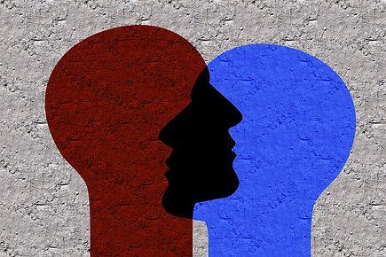 Cross-border study explores Irish social workers' professional identity