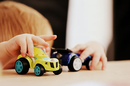 Majority of nursery workers encountering challenging and complex backgrounds