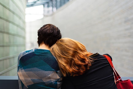 'System shift' needed to improve support for young people who self-harm