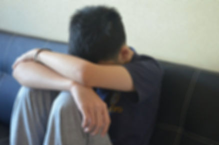 Majority of children in the youth justice system have suffered from abuse, trauma or poverty