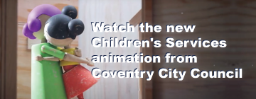 CSAnimation.png