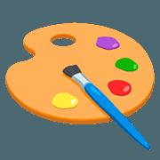 artist-palette-5560.png