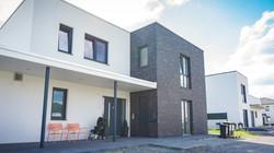Referenzhaus Bild 2