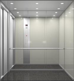 Beispiel Aufzug
