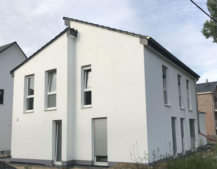 Referenzhaus Bild 3