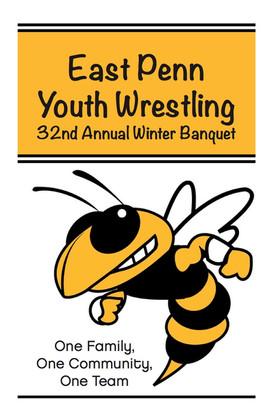 East Penn Youth Wrestling