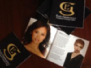 Salon Booklets_edited.jpg