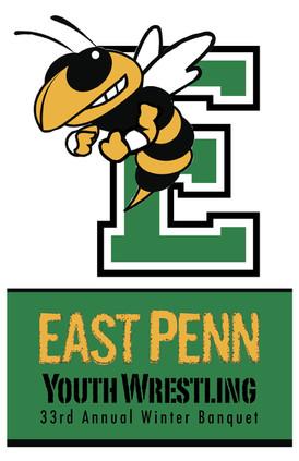 East Penn Youth Wrestlin