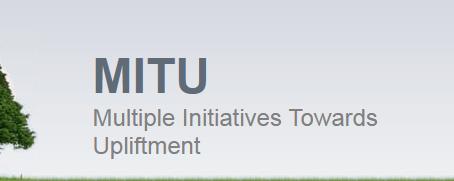 Multiple Initiatives Towards Upliftment, Bangalore