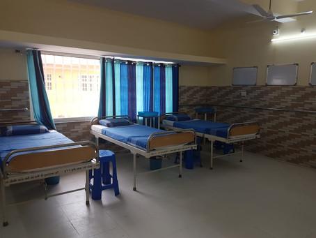 Virat Hospice