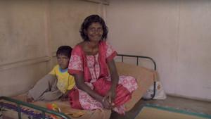 Rehoboth Trust, Chennai