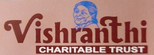 Vishranthi Home for Aged Destitute Women, Chennai, India
