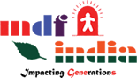 Muscular Dystrophy Association, India