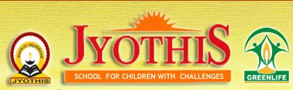 Jyothis School for Children with Challenges, Kottayam, India
