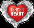 Tender Heart Educational Society, Faridabad,Haryana, India