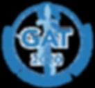 gat_schild_2020_.png