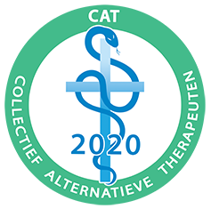 cat_collectief_schild_2020_.png