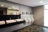 sanitair, schoonmaak, hygiene, duurzaam, hypo allergeen, nederlandstalig