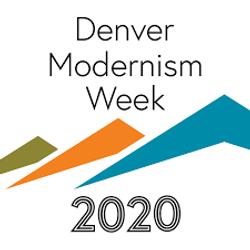 Denver Modernism Week