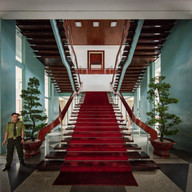Independence Palace