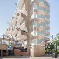 Abbey Road Housing Co-op