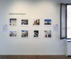 2018 Venice Biennale