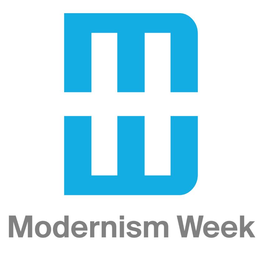 Modernism Week 2019