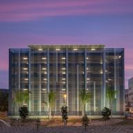 San Diego FBI Field Office