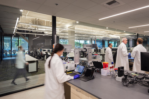 Truvian Sciences, Inc.
