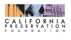California Preservation Foundation