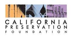 California Preservation Foundation