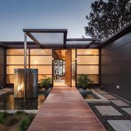 Torrey Pines Residence