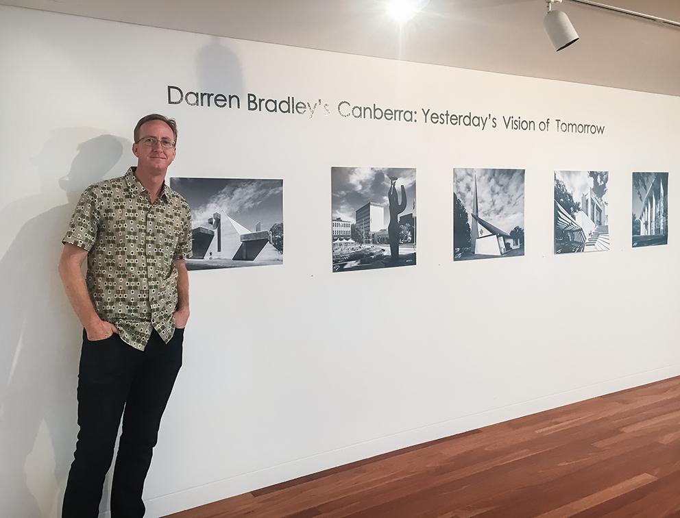Canberra Design Week