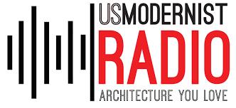 U.S. Modernist Radio