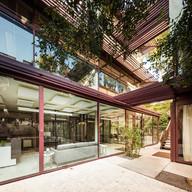 San Diego Design Center