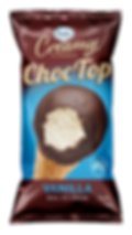 213418 - _Choc Top_123mL_Vanilla.png